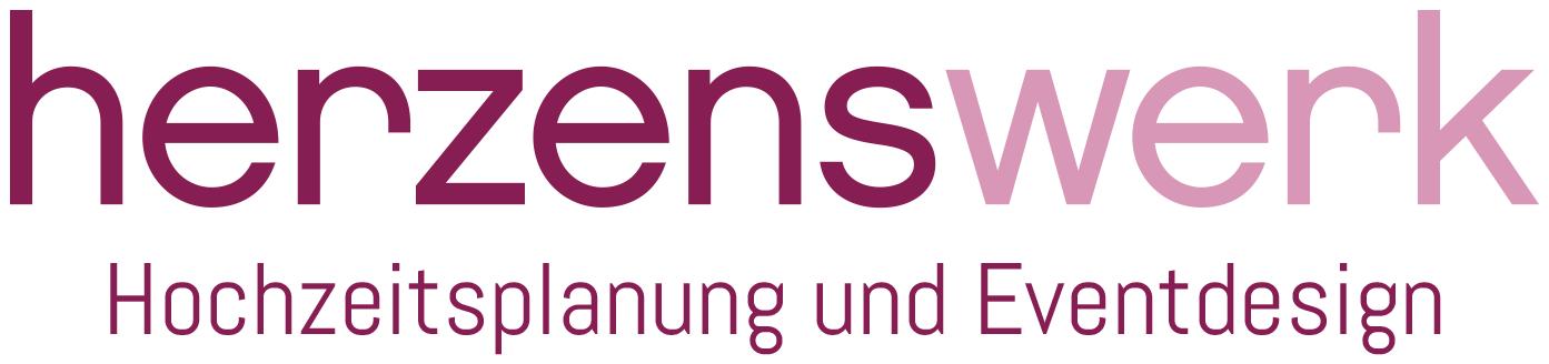 herzenswerk-hochzeitsplanung.de